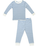 Under the Nile Organic Cotton Long Johns for Baby
