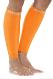 Fresh Legs Maternity Leg Compression Sleeves - Help Prevent Varicose Veins and Lower Leg Swelling