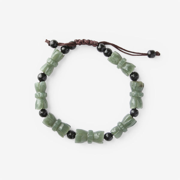 Power And Renewal -  Wrist Mala