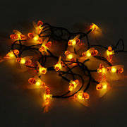 Honey Bee String Lights