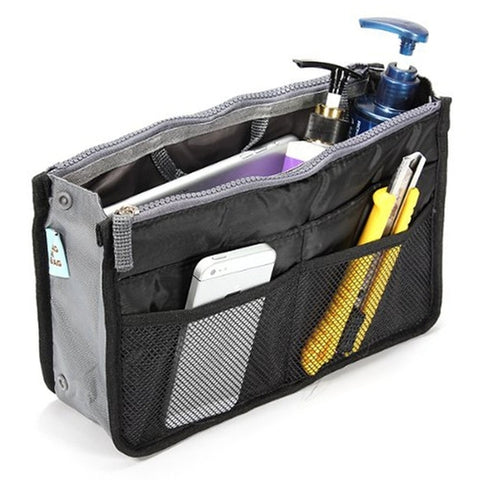 Purse-To-Go Purse Organizer - Holt Bros. Mercantile  - 12