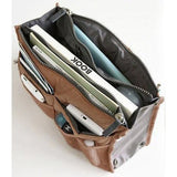 Purse-To-Go Purse Organizer - Holt Bros. Mercantile  - 11
