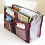 Purse-To-Go Purse Organizer - Holt Bros. Mercantile  - 8