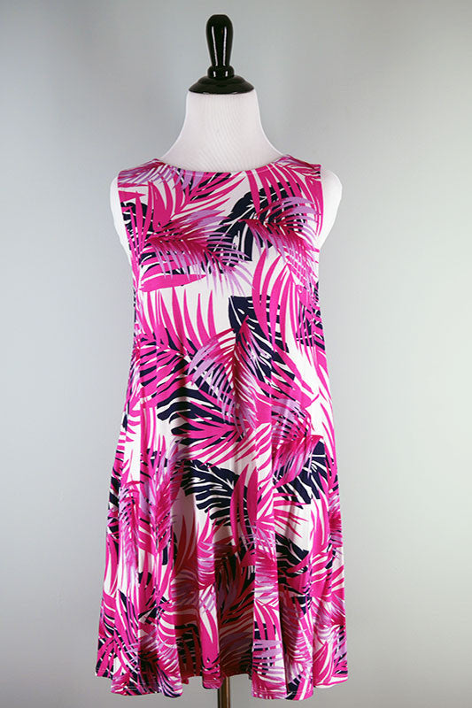 Islamorada Nights Dress