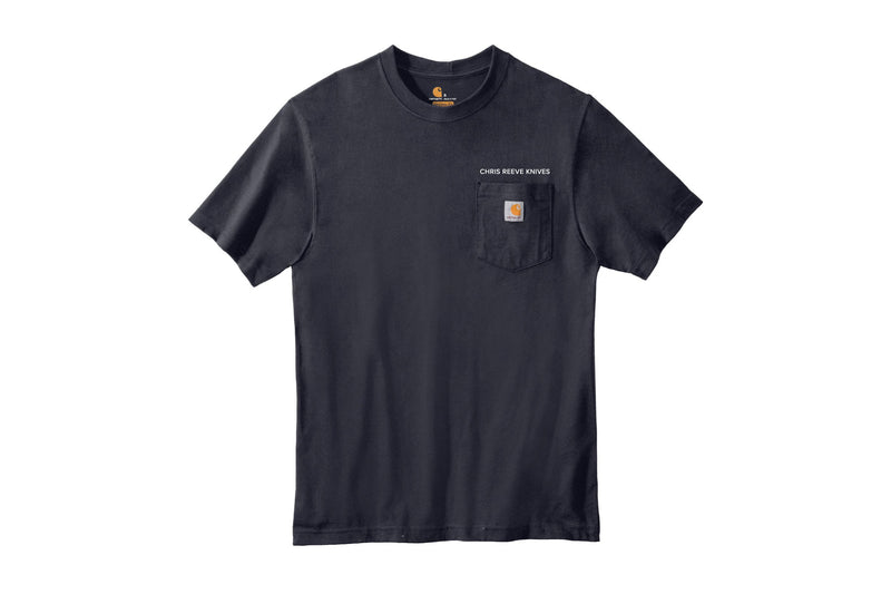 CRK Carhartt® Workwear Pocket Tee