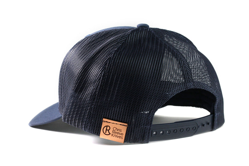 CRK Favorite Trucker Hat