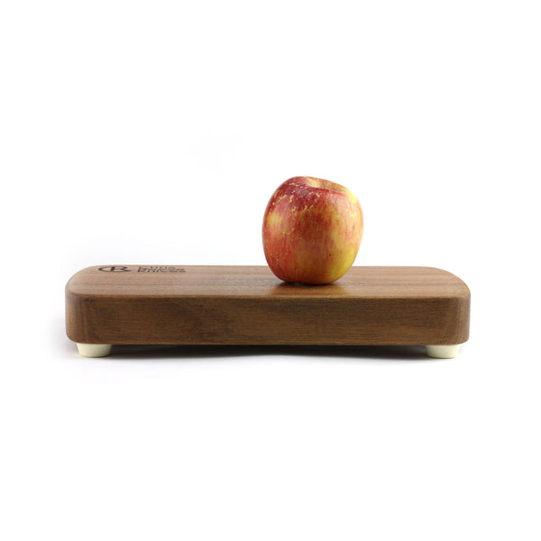 Sapele Old Yankee Cutting Board