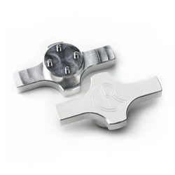 Umnumzaan 4 Pin Pivot Tool Front and Back