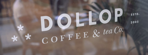 play chess at Dollop coffee shop