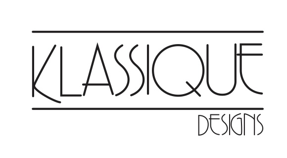 Klassique Designs