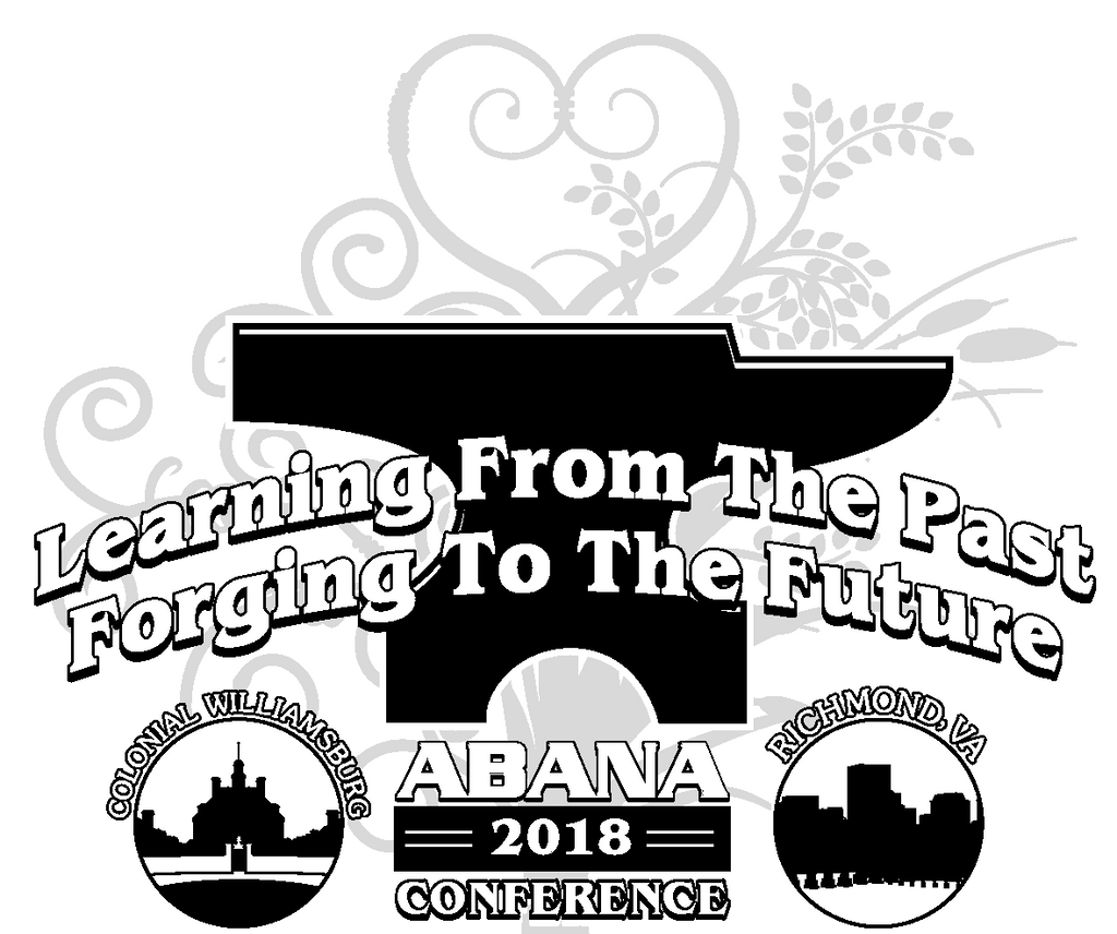 2018 ABANA Conference in the books!