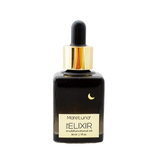 The ELIXIR - Multifunctional Serum (30ml, 1.0 oz)