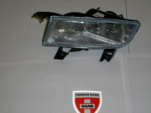 Fog Lamp (4912549) - Saab Parts Depot