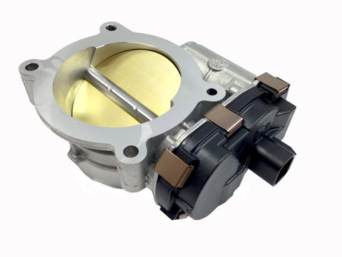 OEM Throttle Body (12580760) - 2006-2009 9-7X V8 - Saab Parts Depot