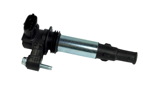 Genuine Saab Ignition Coil (12629037) - 2006-2011 9-3  With V6 Engine. - Saab Parts Depot
