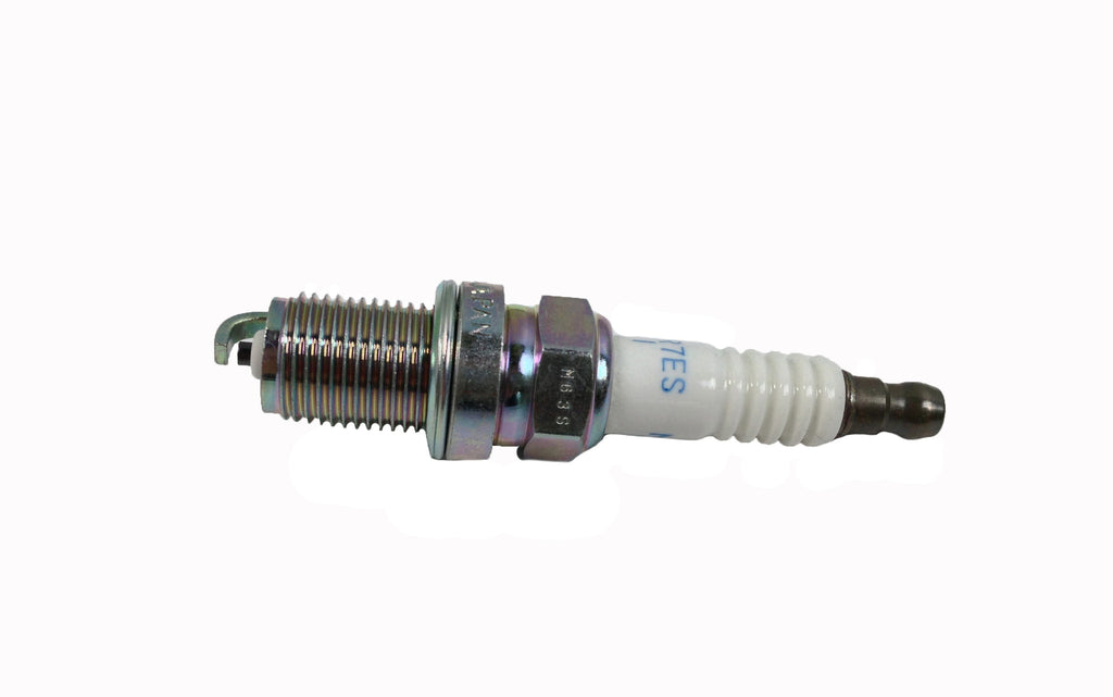 Spark Plug (32000330) - 900s 9000s and 9-3s - Saab Parts Depot
