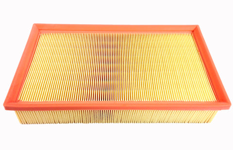 Mann Air Filter (4236030) - 1994-98 900 and 99 9-3 - Saab Parts Depot  - 1