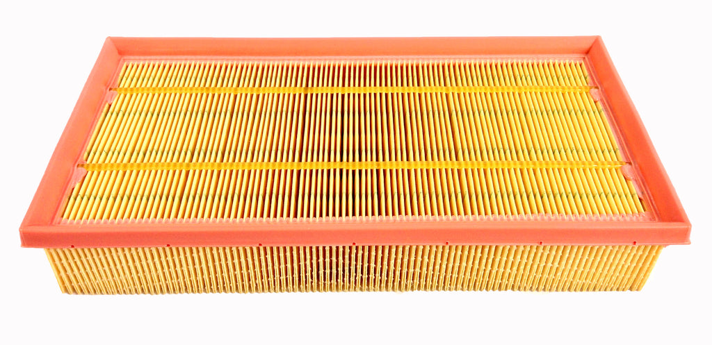 Mann Air Filter (4876074) - 2000-2002/03 Conv 9-3 - Saab Parts Depot