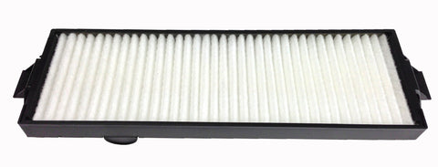 SPECIAL DISCOUNT ITEM!!!!  Aftermarket Cabin Filter (S-5047113) - 900 and 9-3 - Saab Parts Depot
