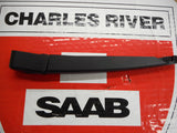 Windshield Wiper Arm - Rear (93178858) - 9-3, 9-5 - Saab Parts Depot  - 1