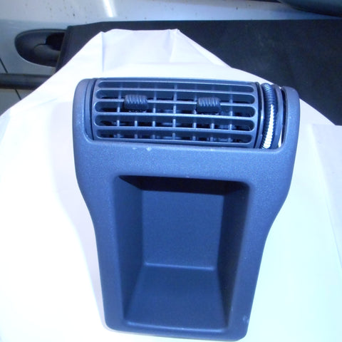 "CLEARANCE ITEM!!! Console Cover. P/N 4741682. 1999-2000 ""93"" Models. - Saab Parts Depot  - 1"