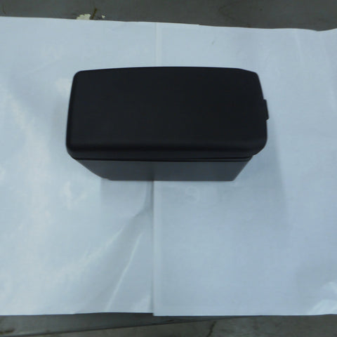 CLEARANCE ITEM!! P/N 32009567. Saab 92X Accessory center console - Saab Parts Depot  - 1