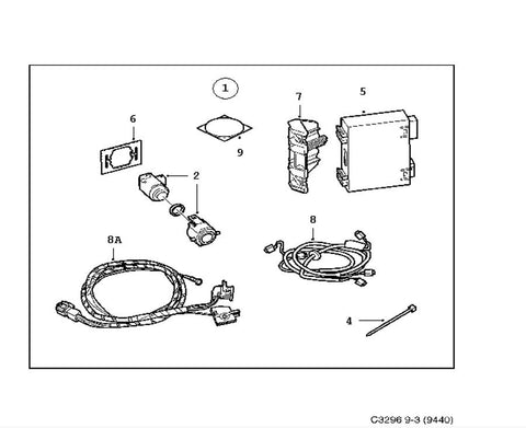 2002 Bmw X5 Suspension Diagrams together with Buick Lesabre Wiring Diagram Search Html as well 2003 Bmw 745li Engine Diagram additionally Fuse Diagram For A 2005 Bmw 325ci furthermore Bmw Wiring Diagram Color Codes. on 2002 bmw 325i wiring harness