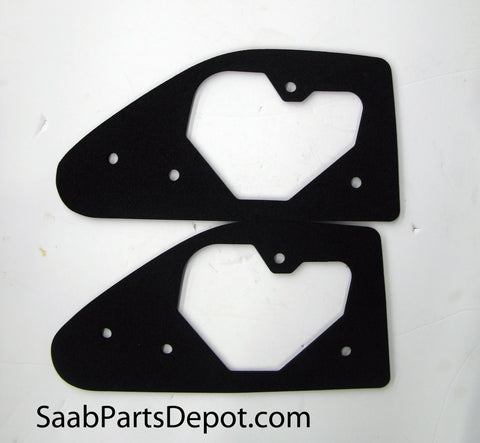 Tail Lamp Seal (4831087) - 9-3 (Single Seal) - Saab Parts Depot