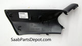 Rear Mirror Cover L/H (5510789) - 9-5 - Saab Parts Depot  - 2