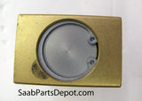 Genuine Saab A/C Expansion Valve (5048590) - 9-5 - Saab Parts Depot  - 4