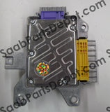 CLEARANCE ITEM!!! Brand New Airbag Control Unit (12841449) - 9-3 (Sport Sedan) - Saab Parts Depot  - 2