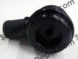 OEM Turbo Bypass Valve (4441895) - Saab Parts Depot  - 2