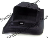 Storage Shelf (13325603) - 9-5 - Saab Parts Depot  - 2