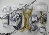Genuine Saab Timing and Balance Kit (93184480) - 9-3, 9-5, 900 - Saab Parts Depot  - 2