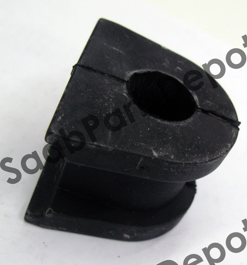 Sway Bar Mount (4425583) - 9000 - Saab Parts Depot  - 1