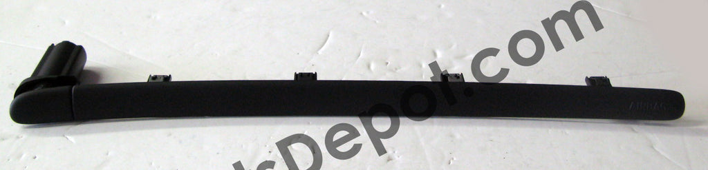 Decor Strip (12780473) - 9-3 - Saab Parts Depot  - 1