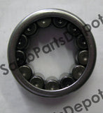 Rear Wheel Bearing (12479031) - 2005-2009 Saab 9-7X - Saab Parts Depot  - 2