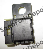 Switch (15128874) - 9-7X - Saab Parts Depot  - 3