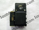 Switch (15128874) - 9-7X - Saab Parts Depot  - 4