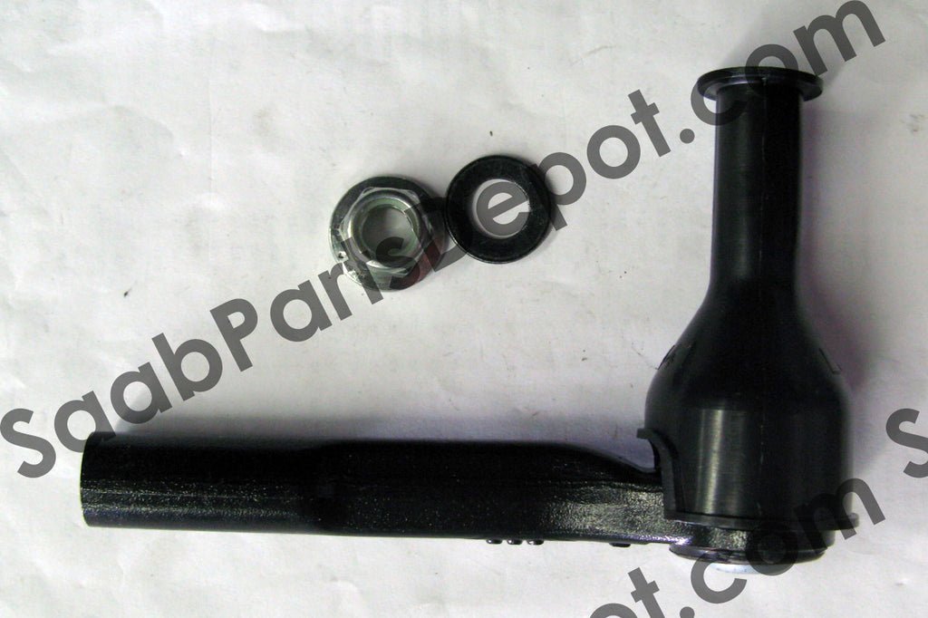 Tie Rod End - Drivers Side (12801423) - 9-3 - Saab Parts Depot  - 1