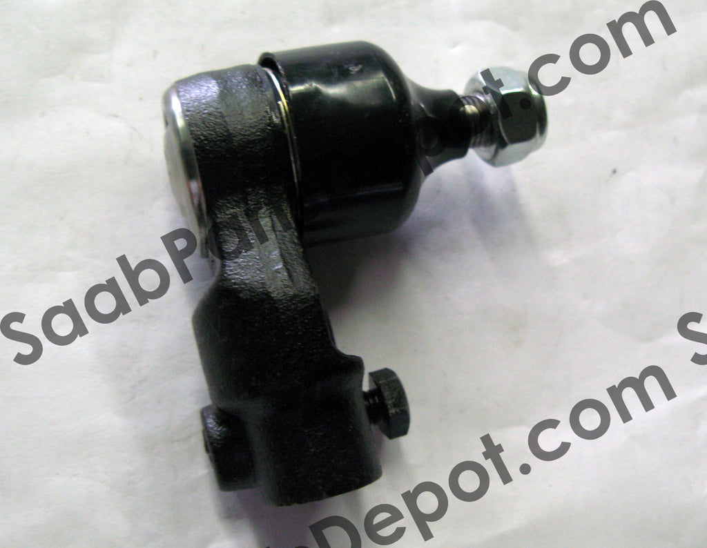 Tie Rod End - Driver Side (4242749) - 9-3, 900 - Saab Parts Depot  - 1