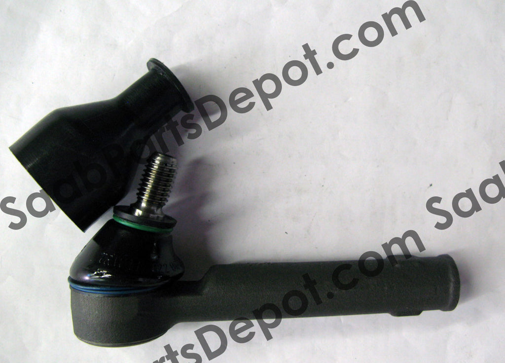 Tie rod end Front axle (8993453) - 9000 - Saab Parts Depot