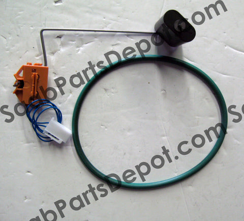 Saab OEM Fuel Sensor Kit (19256264) - 9-7X - Saab Parts Depot