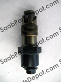 Genuine Saab Timing Chain Tensioner (7585086) - Saab Parts Depot  - 2