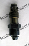 Genuine Saab Timing Chain Tensioner (7585086) - Saab Parts Depot  - 1