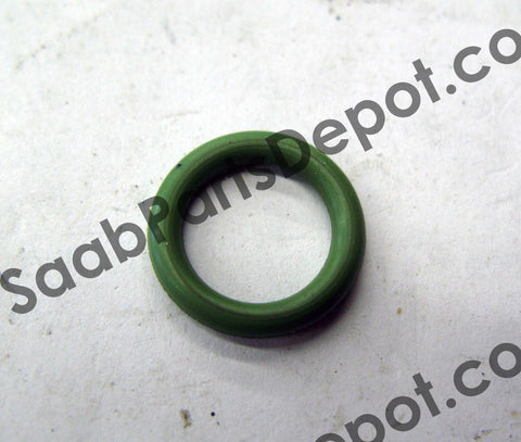 O-Ring (Chain Tensioner Screw) (8048670) - Saab Parts Depot