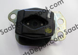 Transmission Mount - Upper (4967725) - 9-5 - Saab Parts Depot  - 2