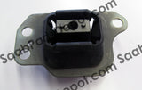 Transmission Mount - Upper (4967725) - 9-5 - Saab Parts Depot  - 1