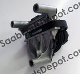 Engine Mount - Rear (4967345) - 9-5 - Saab Parts Depot  - 2