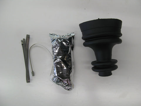 CV Joint Boot Kit (Inner) (8994147) - 9-3, 900 - Saab Parts Depot
